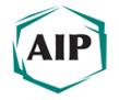 AIP_109x91