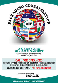AIP_2018_NC_Call_For_Papers_Thumb