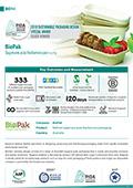 AIP_Case_Study_Biopak_Sugarcane_pulp_food_service_packaging_2018-1