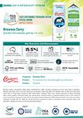 AIP_Case_Study_Brownes_Dairy_renewable_gable_top_milk_carton_2020-1