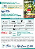 AIP_Case_Study_Coca_Cola_recyclable_post-consumer_recyclate_rPET_bottles_2020-1