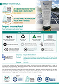 AIP_Case_Study_Impact_International_fossil_fuel_replacement_plastic_tubs_2019-1