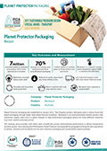AIP_Case_Study_Planet_Protector_Packaging_woolpack_2017-1