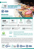 AIP_Case_Study_Woolworths_renewable_pulp_fibre_bakery_tray_2019-1