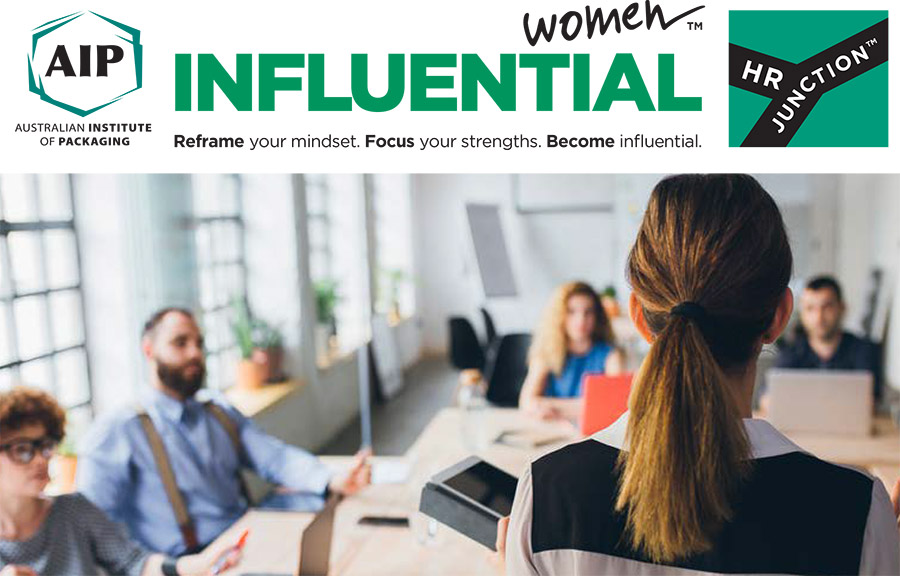AIP_Influential_Women_Program_Header_900px