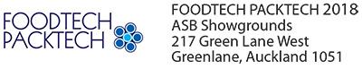 AIP_Seminar_FoodTech_PackTech_2018_dates_400px