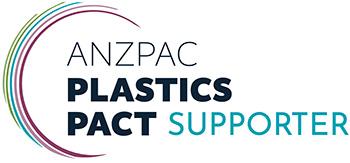 ANZPAC-Supporter-logo-300px