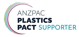 ANZPAC-Supporter-logo-white_300px