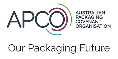 APCO-our-packaging-future