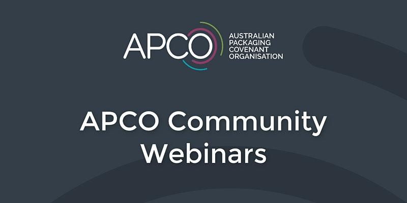 APCO_Community_Webinars_800px