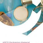 APCO_Packaging-Materials-Flow-Analysis-2019_283px