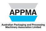 APPMA_150x100