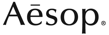 Aesop-logo.437