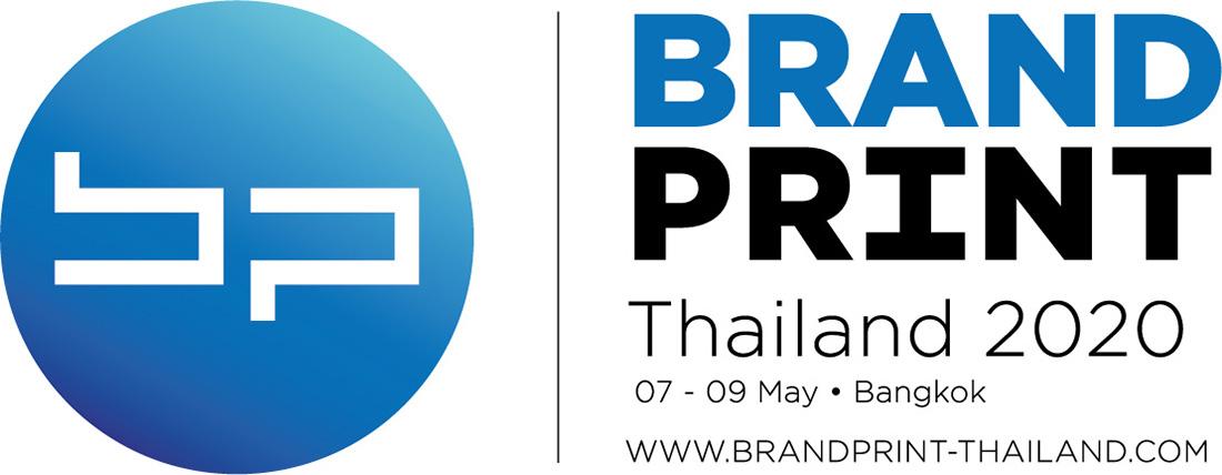 BP_Thailand_2020_HORIZ_DAT_1100px