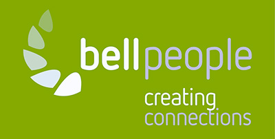 Bell-People-2019-logo-400px