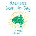 Business-Clean-Up-Day-2019-400px