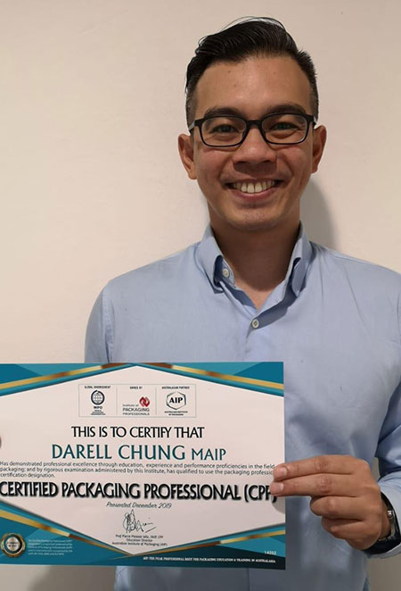CPP-darell-chung-450px