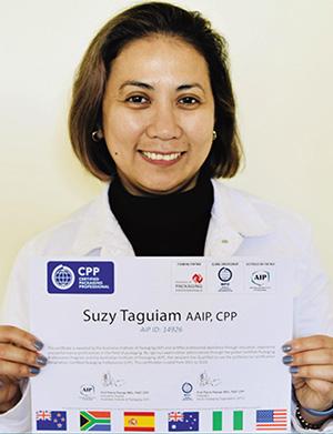 CPP-graduate-Susy-Taguiam-2021-300px