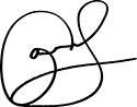 Carol_Lawrence_signature_125px