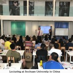China_Lecturing_AIP_WPO_2017