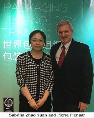China_Sabrina_and_Pierre_AIP_WPO_2017