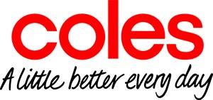 Coles_Better_Logo_2018_300px
