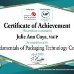 Cuya,-Julie-Ann-2020-AIP-IOPP-FPT-cert-300PX