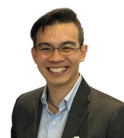 Darell-Chung-profile-250px