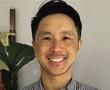 Diploma-Graduate-Nathan-Leong-2021-thumb