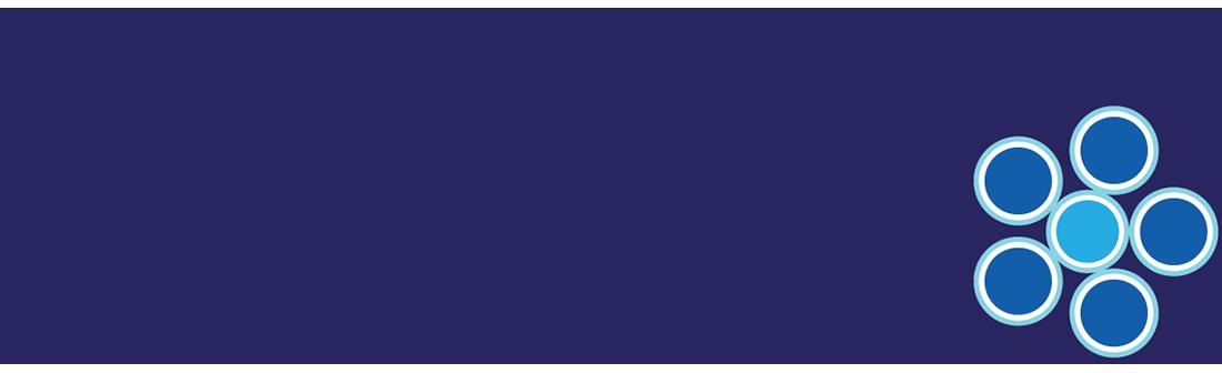 FTPT_logo