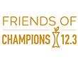 Friends-Champions-logo-thumb-110px