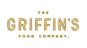 Gold-Griffin's-Master-Logo-JPEG-400px