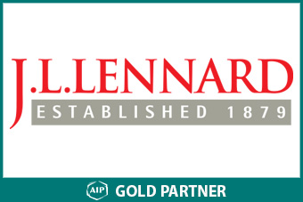 JL Lennard