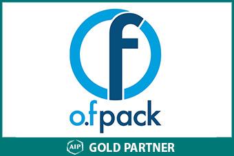 O F PACK