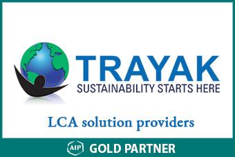 Trayak