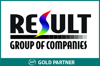 result-group
