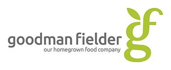 Goodman_Fielder_Mar2018_logo-350px