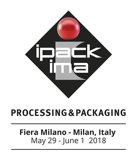 IPACK-IMA-2018-Logo_453px