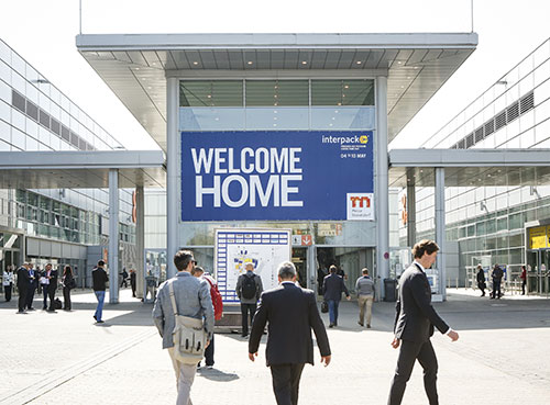 Interpack17_JV5896-home-500px