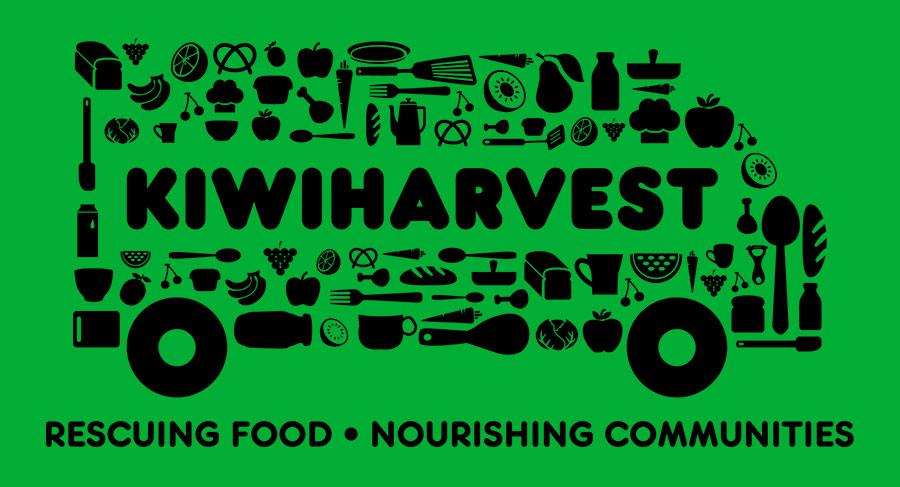 Kiwiharvest-logo_900px