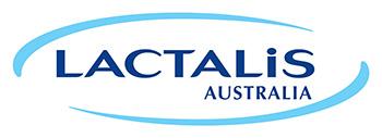Lactalis_logo_2021_350px