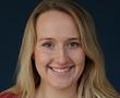 Libby-Treves-2021-AIP-Scholarship-Winner-thumb