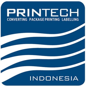 Logo-Printech-Indonesia-2018-400px