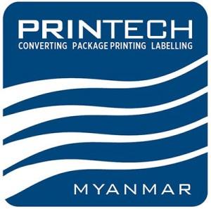 Logo-Printech-Myanmar-2018-400px