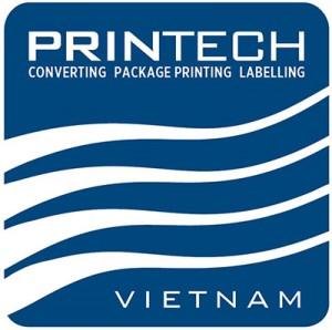Logo-Printech-vietnam-201-400px