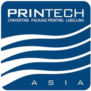 Logo-printech-Asia-2018-400px