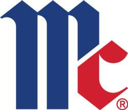 MCC_Primary-Logo_250px