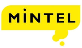 Mintel_logo_268x156