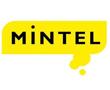 Mintel_logo_thumb_110x90