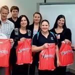 NSW_arnotts_visit2014_1100px